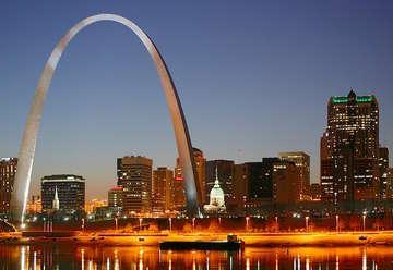 Saint Louis, Missouri, United States