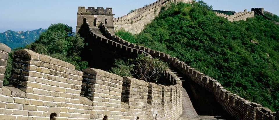athens vs han china dbq The difference between classical athens and han china essay sample.
