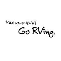 Go RVing