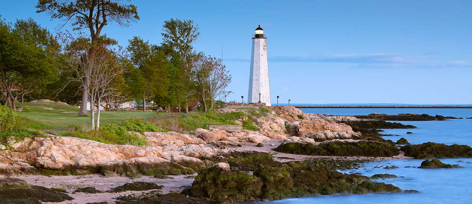 The top things to do on an East Coast road trip