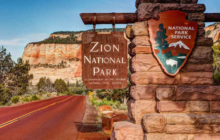 here s how to conquer zion national park