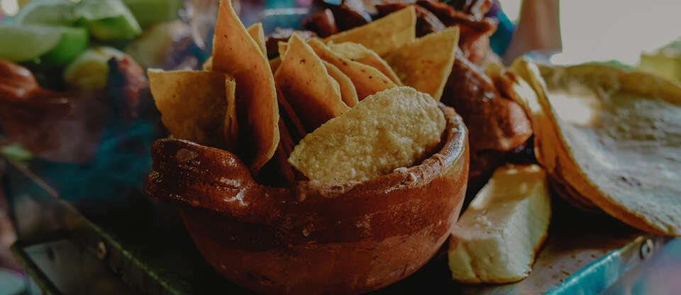Will road trip for tacos: Arizona's best Mexican eateries